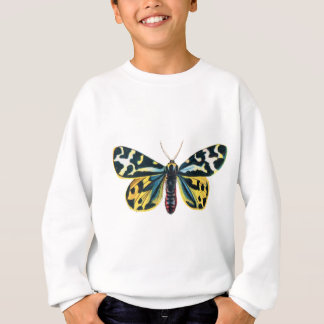 Beautiful Butterflies Sweatshirt