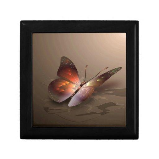 beautiful-butterfly-brown-pattern.jpg jewelry boxes