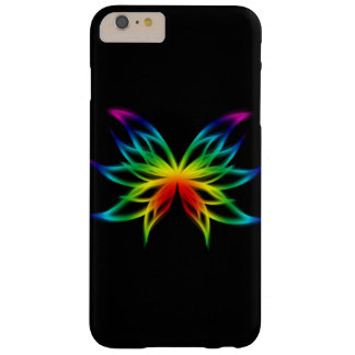 Beautiful Butterfly Case Barely There iPhone 6 Plus Case
