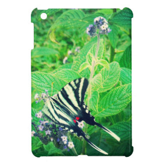 Beautiful Butterfly Shenandoah Valley iPad Mini Covers