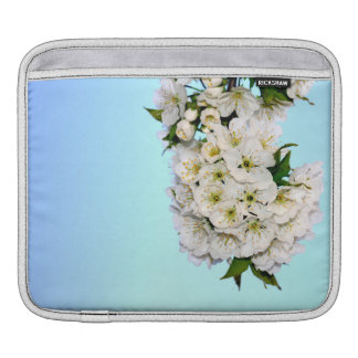Beautiful Cherry Blossom Sleeves For iPads