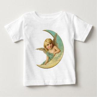 Beautiful Cherub Angel T Shirts