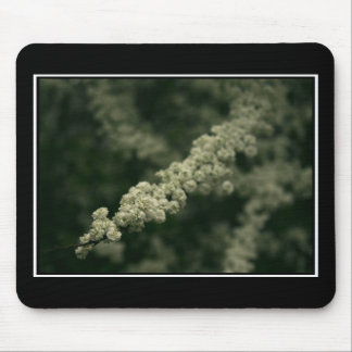 Beautiful Close-up mousepad! (with border) Mouse Pad