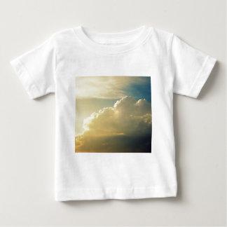 Beautiful Clouds (Angels Home) Tshirt