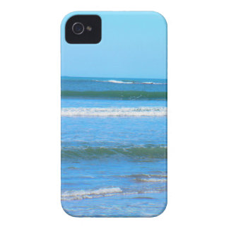 Beautiful Coast of Ireland iPhone 4 Cases