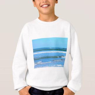 Beautiful Coast of Ireland Sweatshirt