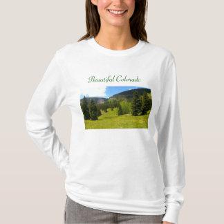 Beautiful Colorado T-Shirt