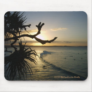 Beautiful Cooly Mouse Pad