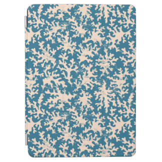 Beautiful Coral Pattern iPad Air Cover