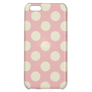 Beautiful Courageous Encouraging Clean iPhone 5C Covers
