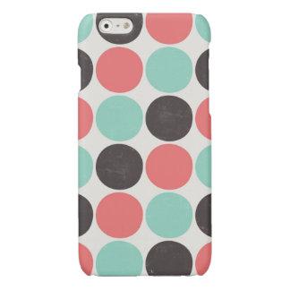 Beautiful Courageous Encouraging Clean iPhone 6 Plus Case