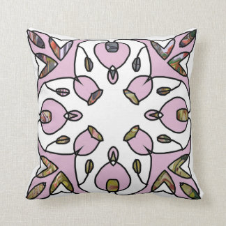 Beautiful Cushion for your fantastic interiors