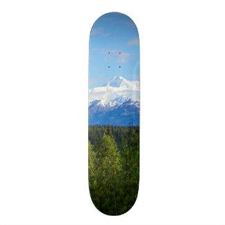 Beautiful Denali Skate Decks