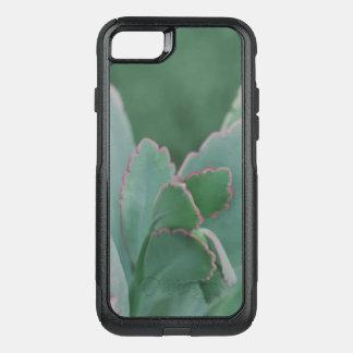 Beautiful Desert Plant Art Photograph OtterBox Commuter iPhone 8/7 Case