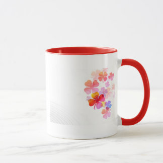 Beautiful Destiny Nature Mug