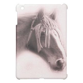 Beautiful Equines iPad Mini Covers