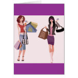 BEAUTIFUL EXPRESSIONS NOTE CARD