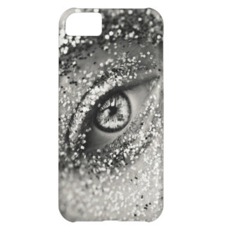 Beautiful Eye iPhone 5C, Barely There iPhone 5C Case