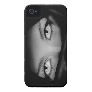 Beautiful Eyes Case-Mate Blackberry Bold 9700 9780 Blackberry Cases