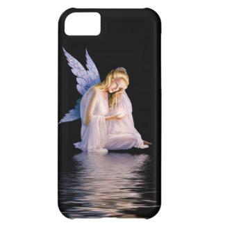 Beautiful Fairy iPhone 5C Case