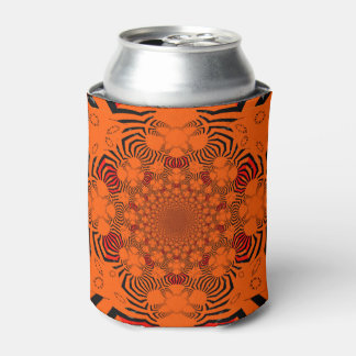 Beautiful fantastic feminine design warm cans cold can cooler