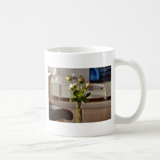 Beautiful flower cover for your phone coffee mug