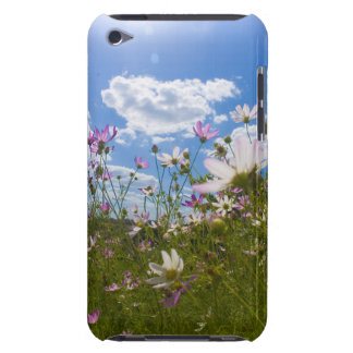 beautiful flowers Speck Case iPod Touch Case-Mate Case