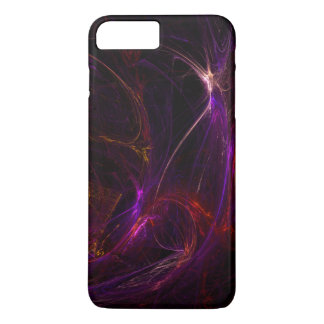 Beautiful Fractal Phone Case