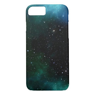 Beautiful Galaxy iPhone 8/7 Cases