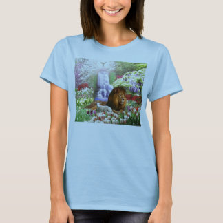 Beautiful Garden T-Shirt
