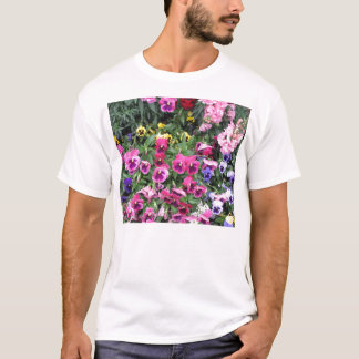 Beautiful Garden Tshirt