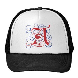 Beautiful Gothic-A Cap