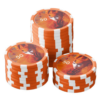 Chocolate poker chips uk