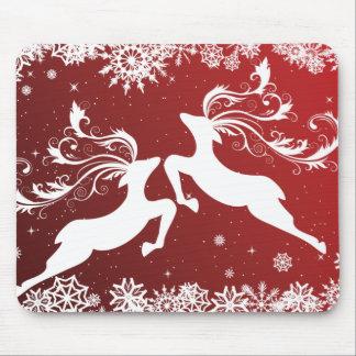 Beautiful Holiday Mousepad