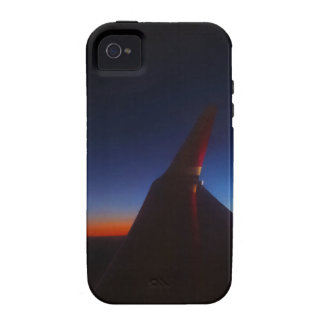 Beautiful Horizon Case For The iPhone 4