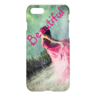 Beautiful Iphone7 Case