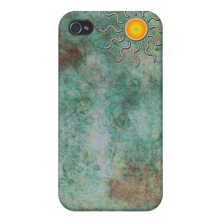 Beautiful iPhone 4/4S Case! Covers For iPhone 4