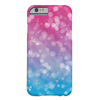 Beautiful iPhone 6/6s Case