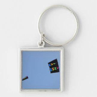 Beautiful Kite Key Chain