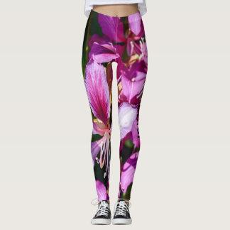 #Beautiful leggins Leggings