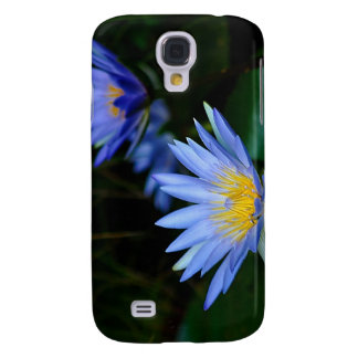 Beautiful lotus flowers and meaning galaxy s4 case