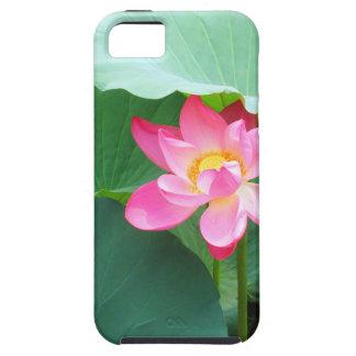Beautiful Lotus iPhone Cover