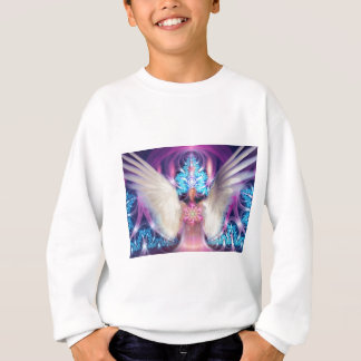 Beautiful Loving Angel Sweatshirt