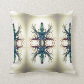 Beautiful Made Design Cushion