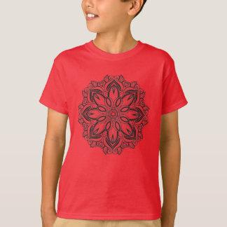 Beautiful Mandala T-Shirt