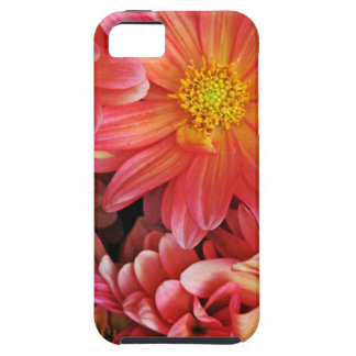 Beautiful Mums iPhone 5 Cover