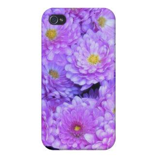 Beautiful Mums iPhone 4/4S Case