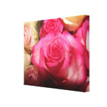 Beautiful nature canvas gallery wrap canvas