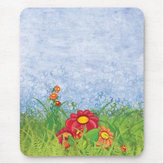 Beautiful Nature mousepad
