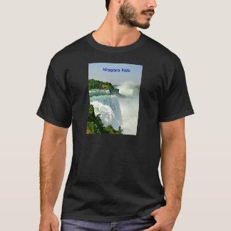 Beautiful Niagara Falls New York T-Shirt